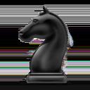 Run desktop app Knights online