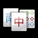 Run desktop app KMahjongg online