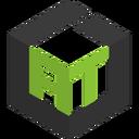 Run desktop app ATLauncher online