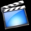 Run desktop app Avidemux online