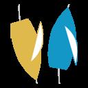 Run desktop app Boat Scenario online