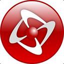 Run desktop app Clickteam Fusion - Free Edition online