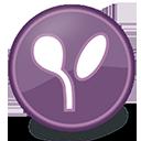 Run desktop app Couturier online