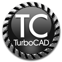 Run desktop app DoubleCAD XT online