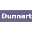Run desktop app Dunnart online