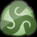 Run desktop app EasyRPG online