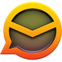 Run desktop app eM Client online
