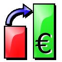 Run desktop app Eqonomize! online