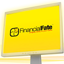 Run desktop app Financial Fate online