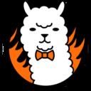 Run desktop app FireAlpaca online