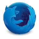 Run desktop app Firefox Developer Edition online