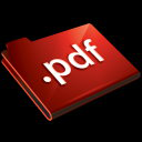 Run desktop app Flipping PDF Reader online