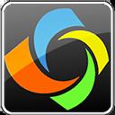 Run desktop app FotoSketcher online
