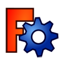 Run desktop app FreeCAD online