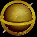 https://dfsuknfbz46oq.cloudfront.net/p/icons/freeciv.png