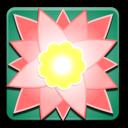 Run desktop app Frescobaldi online