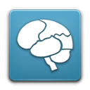 Run desktop app GBrainy online