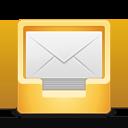 Run desktop app Geary online