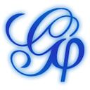 Run Gephi online