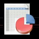Run desktop app Gnumeric online