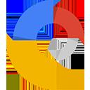 Run desktop app Google Web Designer online