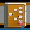 Run desktop app Gramps online