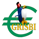 Run desktop app Grisbi online