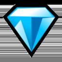 Run desktop app Gweled online
