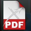 Run desktop app Haihaisoft PDF Reader online