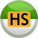 Run desktop app HeidiSQL online