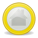 Run desktop app HomeBank online