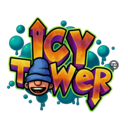 Run desktop app Icy Tower online