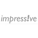 Run desktop app Impressive online