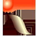 Run desktop app InsightPoint online