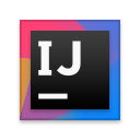 Run desktop app IntelliJ IDEA online
