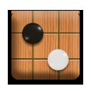 Run desktop app Kigo online