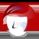 Run desktop app Kleopatra online