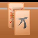Run desktop app Mahjongg online