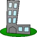 Run desktop app LinCity online
