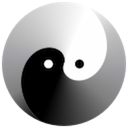 Run desktop app LiteIDE X online