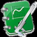 Run desktop app Logger Lite online