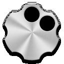 Run desktop app Magic Bullet Looks online