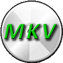 Run desktop app MakeMKV online