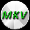 Run desktop app MakeMKV online