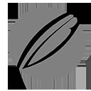 Run desktop app Manuskript online