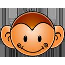 Run desktop app Mcomix online