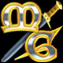 Run desktop app MegaGlest online