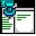 Run desktop app MemPad online