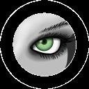 Run desktop app MeshLab online