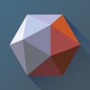 Run desktop app Meshmixer online